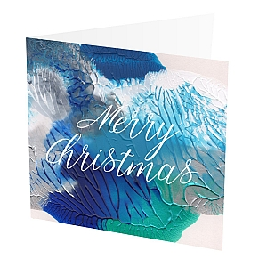 view Merry Christmas Card details