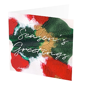 Greetings cards - from The After School Club Design