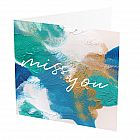 view Miss You Card details